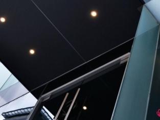 Hotel y Tú Expo