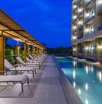 Marina Express-Aviator-Phuket Airport