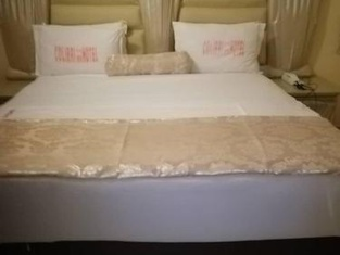 Colibri Inn Hotel