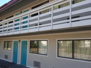 Extend-a-Suites Mobile Tillmans Corner