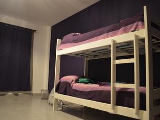 D-Gira Hostel Jujuy