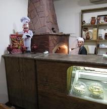 Chocolatier Hotel