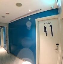Uinn Travel - Hostel