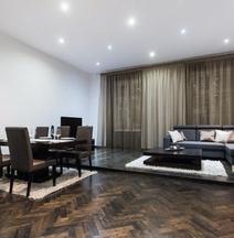 Bonerowska 11 - All In Apartments