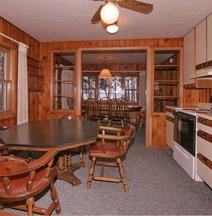 Ruttger's Birchmont Lodge