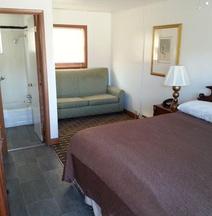Golden Gate Motel
