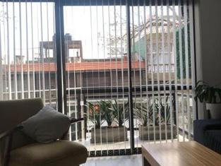 Toto`s Home La Plata - Alquiler Turístico Temporario