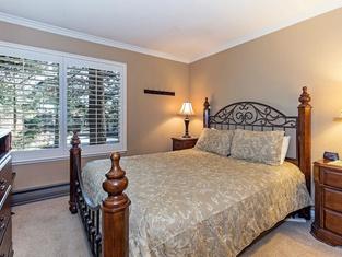 Horizons 4 136 - One Bedroom Condo