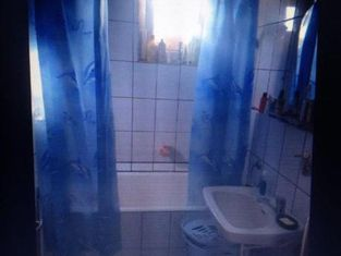 Welcoming 2 Bed Flat in Oradea City Centre Near the Train Station
