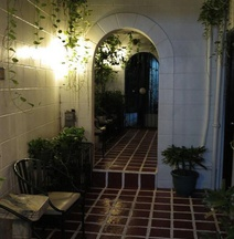 Adriatico Arms Hotel