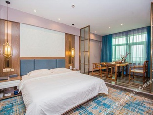 Liexi Hotel