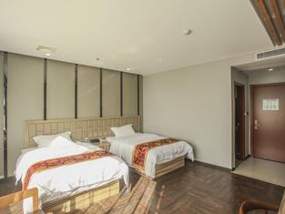 Altay Wish Hotel