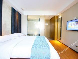 Yubo Select Hotel