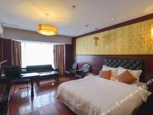 Xixiushan Hotel