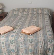 Hotel Alta Mendoza