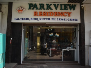 Parkview Residency