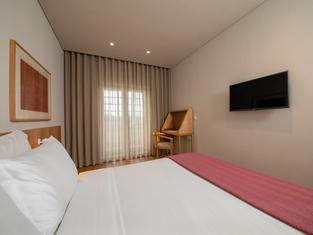 Hotel Principe Perfeito