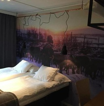 Spis Hotell & Hostel