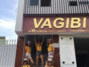 Vagibi Motel
