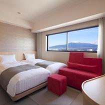 Cocochee Hotel Numazu