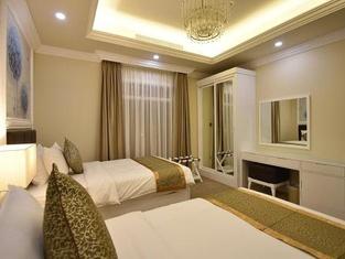 Remaj Hotel