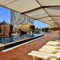 Adenya Hotel & Resort - All Inclusive