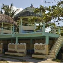 Villa Carillo Beach Resort