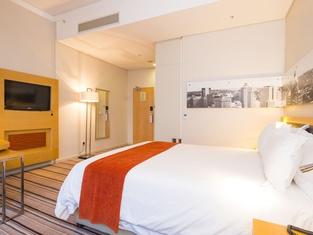 Protea Hotel by Marriott Gaborone Masa Square