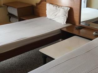 Hotel M.R. Bikaner