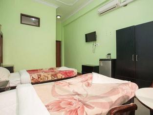 Hotel Jalsa