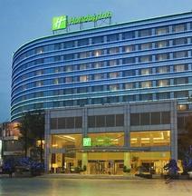Holiday Inn Chengdu Century CITY-EASTTOWER