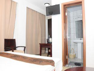 Ag Palace Hotel