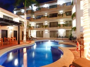 Hotel Santa Fe Los Cabos by Villa Group
