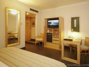 聖保羅保利斯塔城際飯店