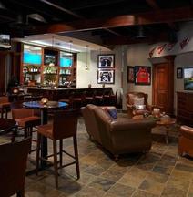 Auburn Marriott Opelika Resort Spa At Grand National