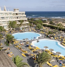 Hotel Beatriz Playa & Spa
