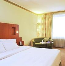 쉐라톤 팰리스 호텔 모스크바