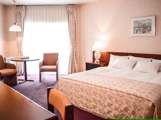 サンタ リゾート ホテル
