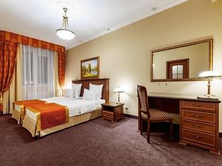 Relita-Kazan Hotel