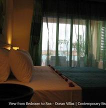 Ocean Villas Hotel