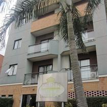 Golden Suite Hotel