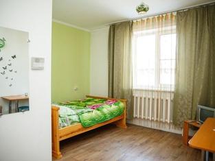 Mini-hotel Istok