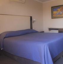 Hotel Durango