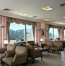 Narada Grand Hotel Zhejiang