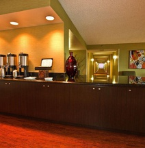 奧蘭多/阿爾塔蒙特斯普林斯希爾頓酒店