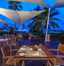 Centara Grand Beach Resort Phuket