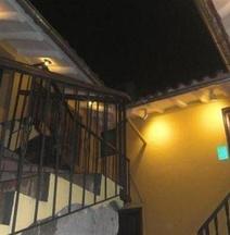 Hostal Illapa Inn