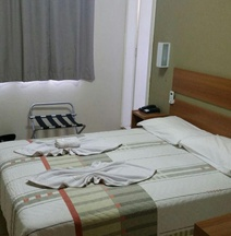 Hotel Chapecó Plus