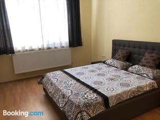 Apartament Corvinilor - Zona Centrala