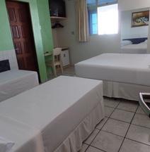 Hotel Costa do Atlantico